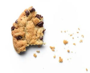 COGmedia Cookie Policy