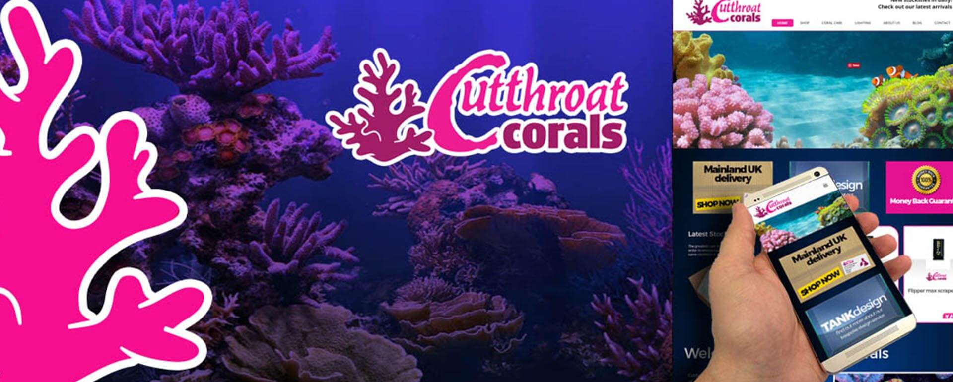 Cutthroat Corals New Web