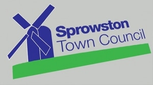 Norwich Logo and Brand Design