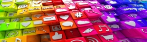 Norwich Social Media Marketing