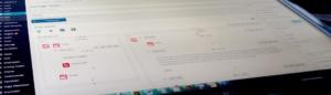 Norwich Web Design