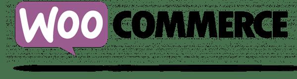 Norwich WooCommerce Website Design