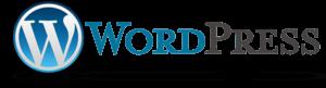 Norwich WordPress Website Design