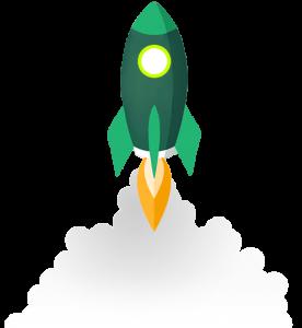 Startup business Brand Development