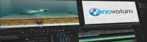 Video Production Norwich